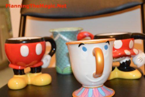 Mugs-2-1