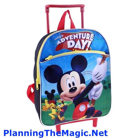 disney-on-a-budet-luggage