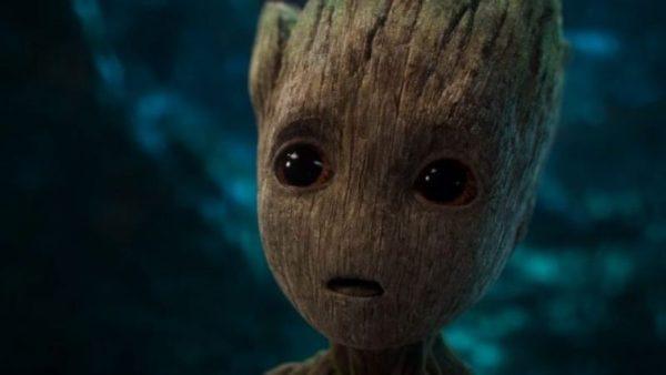 Guardians Galaxy Vol 2 Trailer