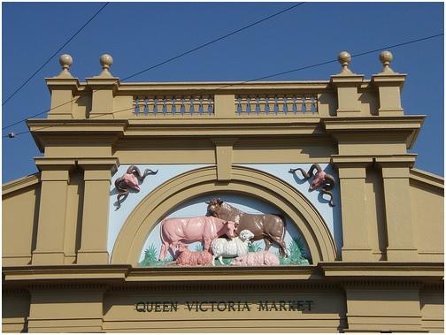 Cultural Tour Melbourne Austrailia