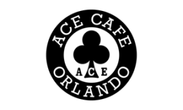 "London Based ""Ace Cafe"" Coming to Orlando!"