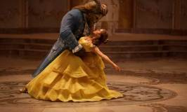 Experience Beauty and the Beast at Walt Disney World