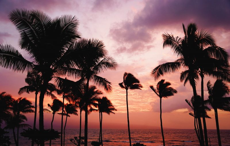 Maui Budget Travel