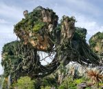 You Won't Want to Miss Pandora – The World of Avatar – #VisitPandora