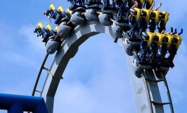 12 Tips for Saving Money at Amusement Parks