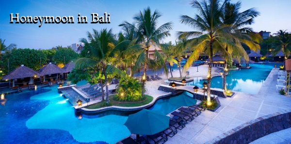 76a534cbc5 The Perfect Honeymoon! 4 Tips for Planning a Bali Honeymoon