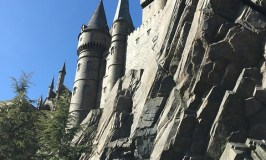 10 Tips for Saving Money on a Trip to Universal