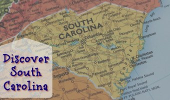 Discovering South Carolina – Everyone Should Visit at Least Once!