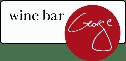 Wine Bar George Disney Springs Opens Soon