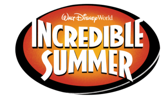 Going to Walt Disney World this Summer? It Will be INCREDIBLE!