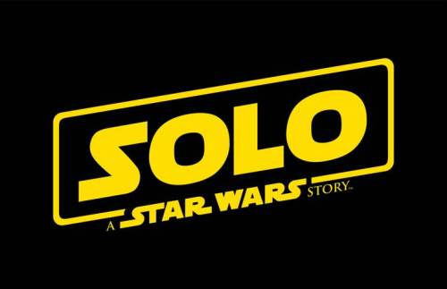 SOLO Coloring Activity Sheets