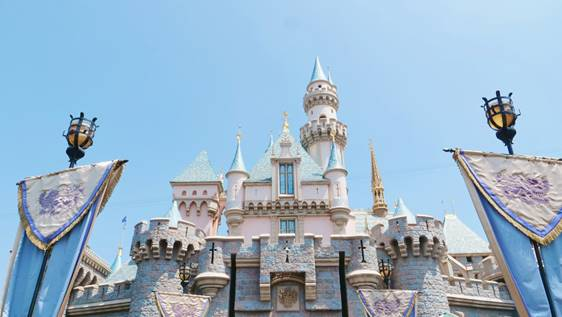 adults kids price tickets disneyland