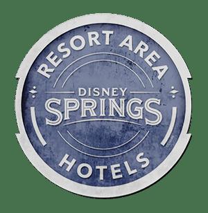 disney springs resort area hotels holiday sale