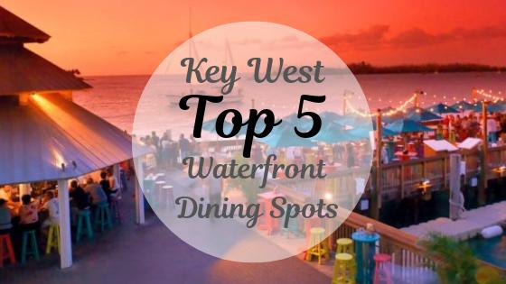 top key west restaurants