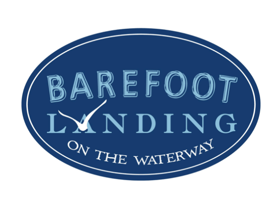 Barefoot Landing Fourth of July