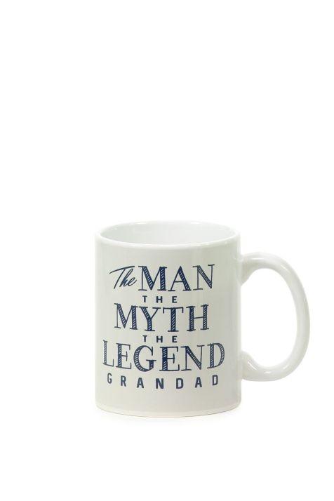 Typo_Anytime Mug_R69.99 (4)