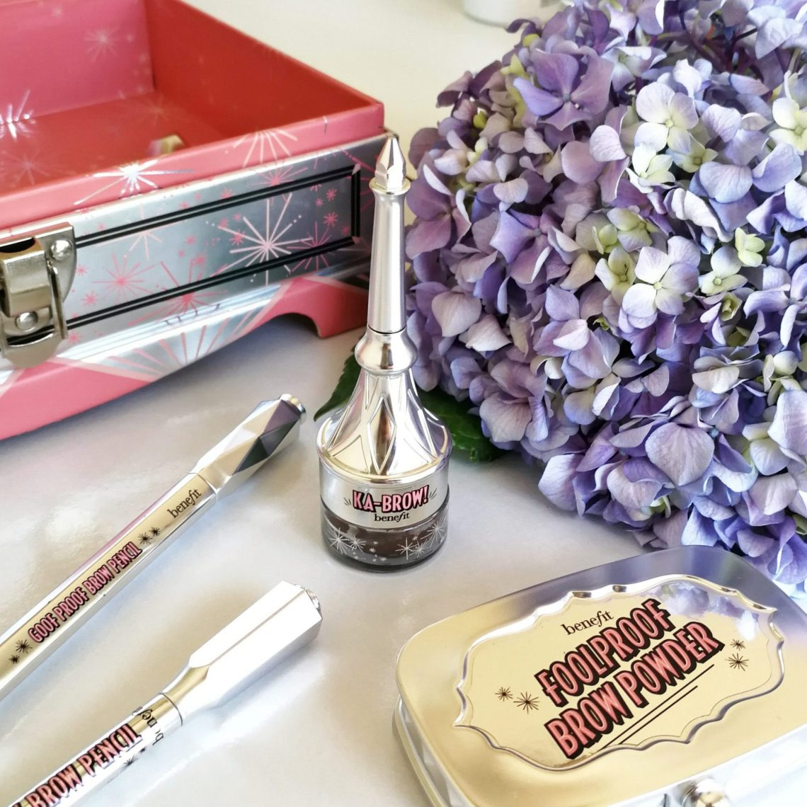 800ccc40f69 The Benefit Magical Brow Stars Kit {Review} ⋆ An Ordinary Gal
