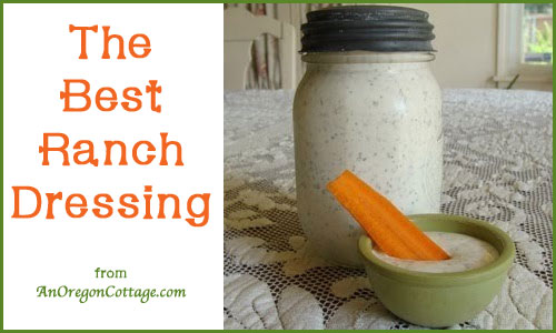 best-ranch-dressing-banner