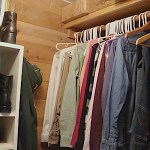 Tips To Edit and Simplify Your Wardrobe