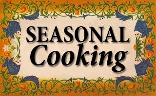 seasonal-cooking