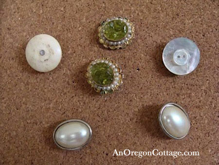 push-pins-from-jewelry