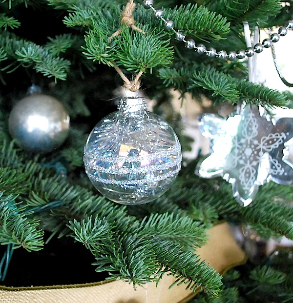 tinsel-glitter-ornament