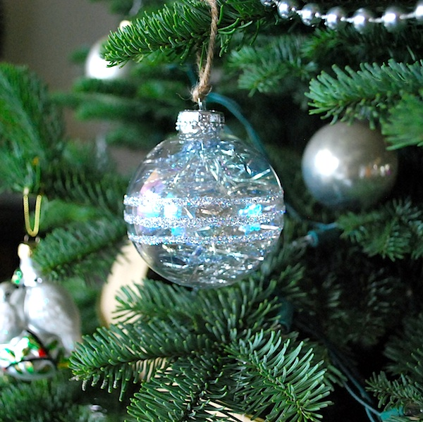 anthro-ornament-on-tree