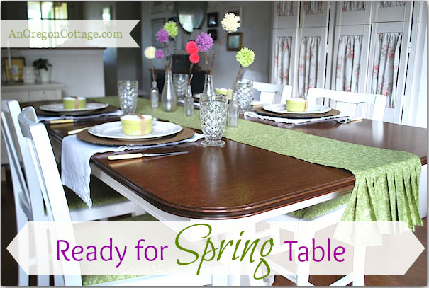 Ready-For-Spring-Table