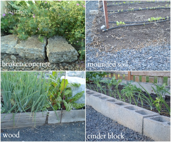 Build Simple Raised Garden Beds for Flowers and Vegetables