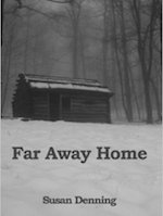 Far Away Home cover