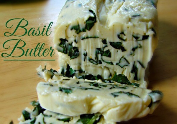 basil-butter-via-sincerely-mindy