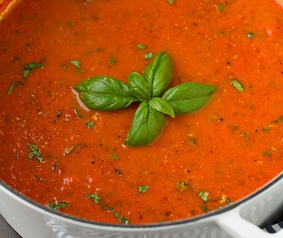 roasted-tomato-basil-soup-via-cooking-classy