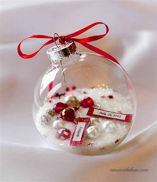 personalized-clear-glass-christmas-ornament-gift-at-time-with-thea