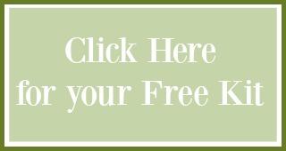 free-kit-button
