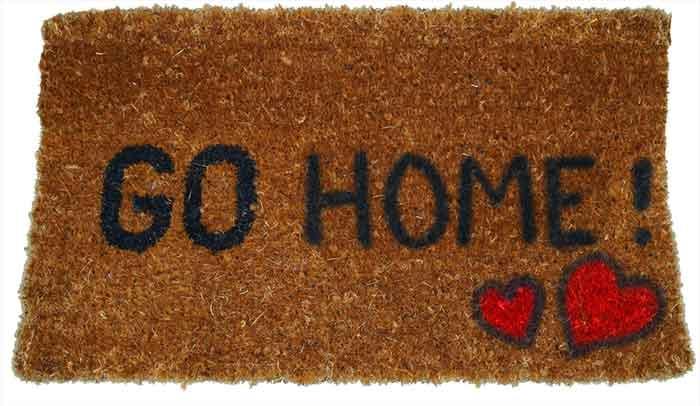 Go-away-home-doormat-freeimages-tweaked-700px