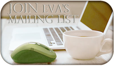Eva Musby's mailing list - eating disorders