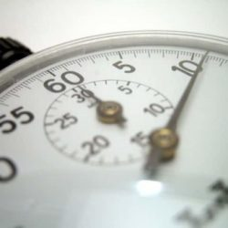 The clock starts when an eating disorder assessment is received - England
