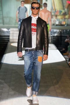 dsquared2 ss15 (26)