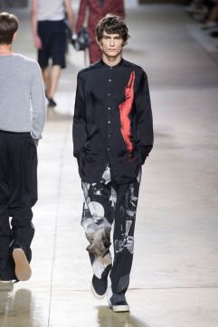 Dries Van Noten (13)