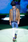 dsquared2-ss16 (10)