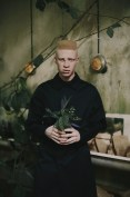 Shaun Ross for Boycott (4)