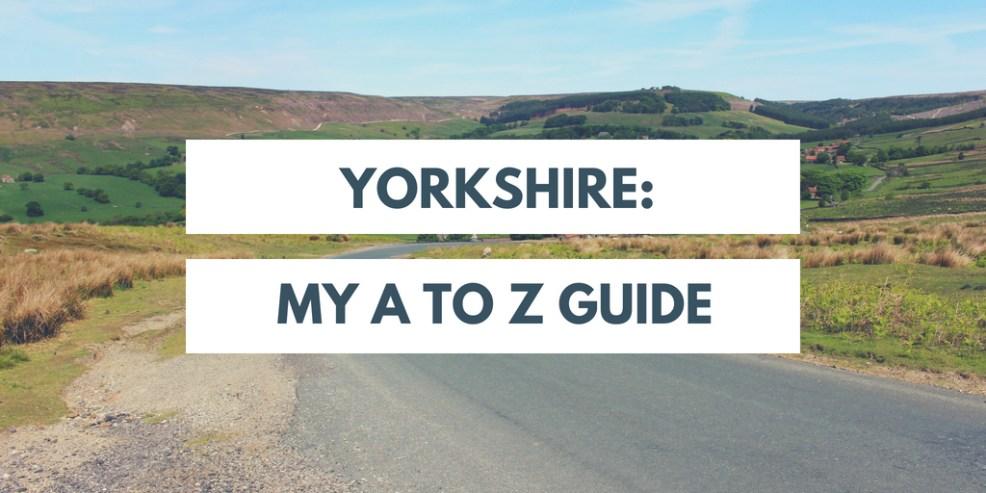 yorkshire_