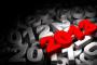 20 πράγματα που μάθαμε το 2013