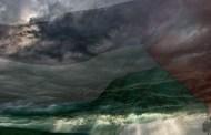 Σύννεφα με τρύπες