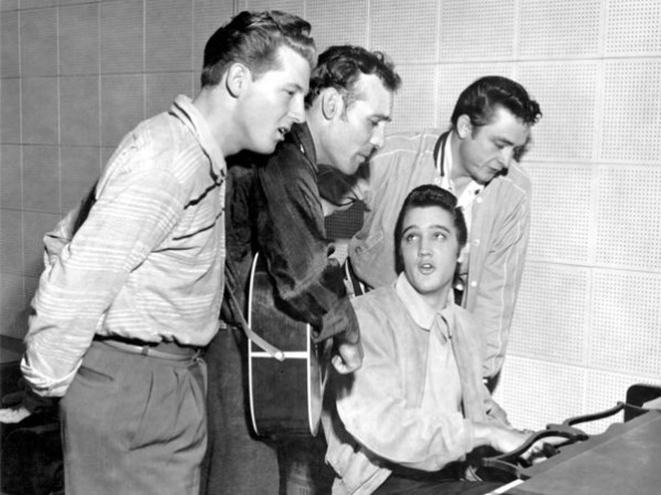 jerry-lee-lewis-carl-perkins-elvis-presley-and-johnny-cash
