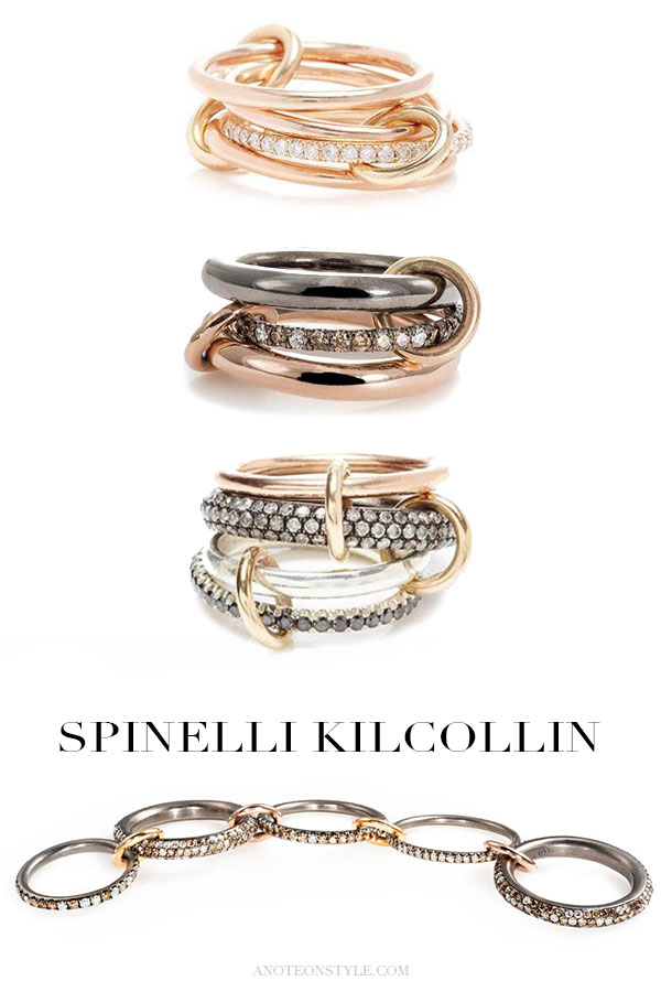 Love These Rings