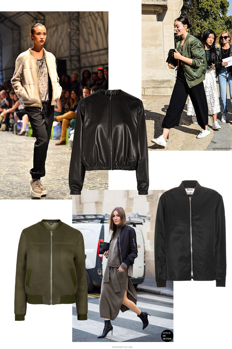 The Simple Bomber