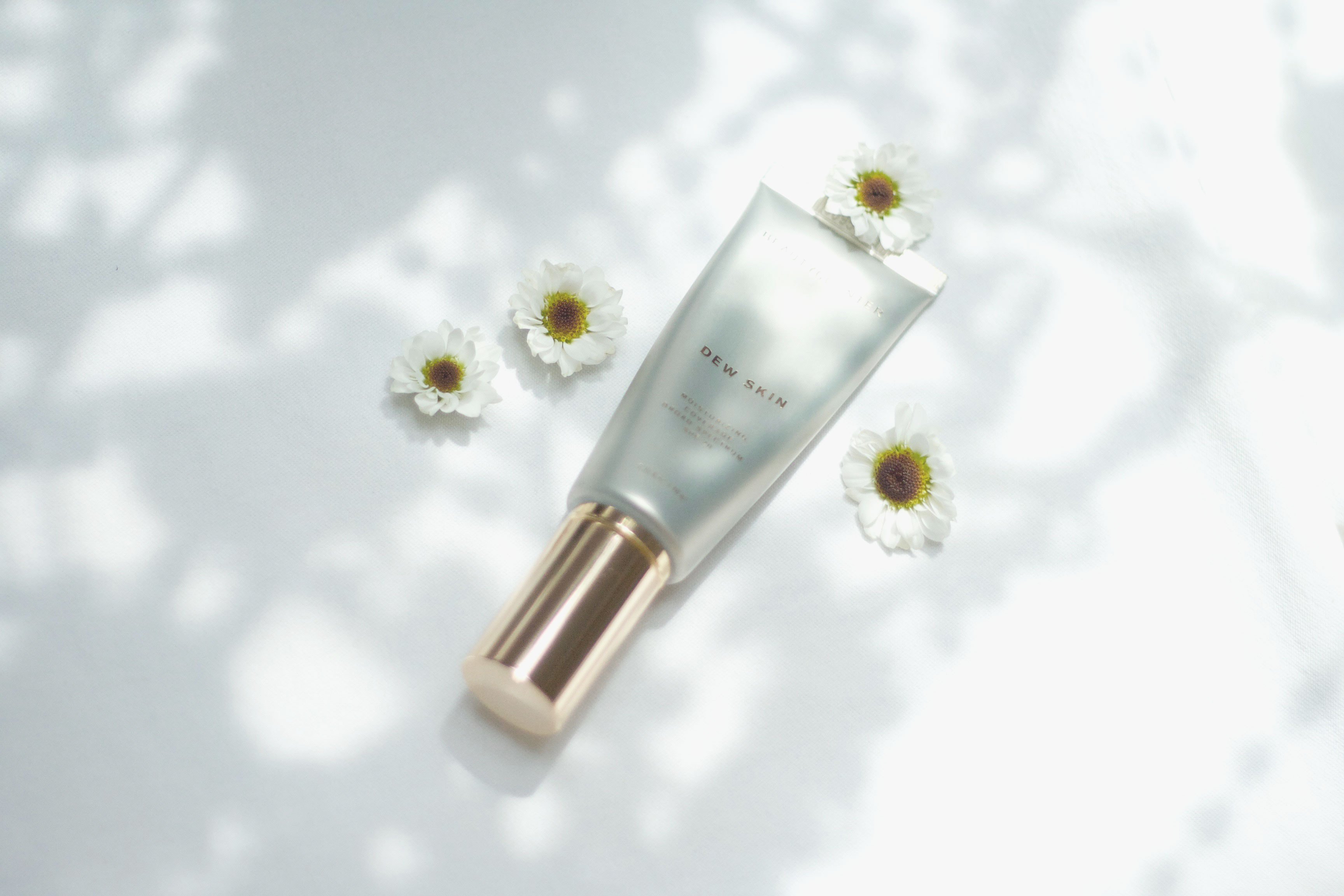 Beautycounter Dew Skin – This Is Really Good