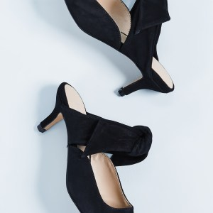 comfortable_evening pump_go-to_holiday_shoe