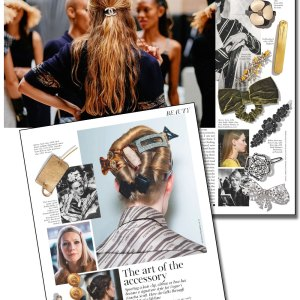 hair_holiday_accessories_chanel